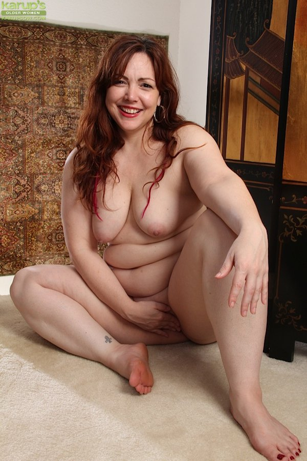 Stunning Mature Sex Videos 80