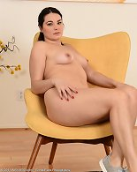 Marvelous mature hotties are in love with rough fuck